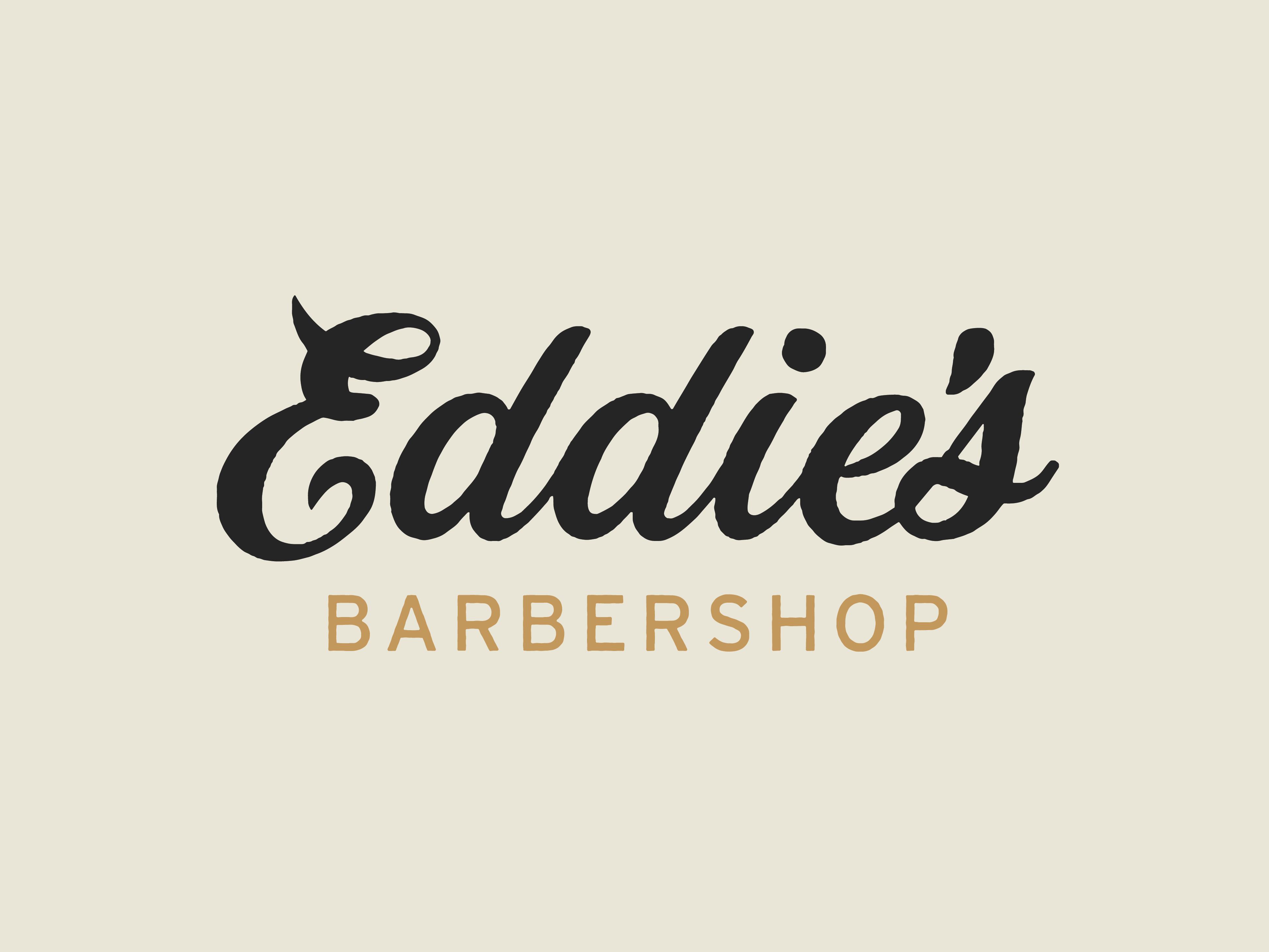 Eddies 02