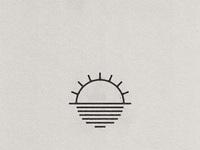 Sunbadge