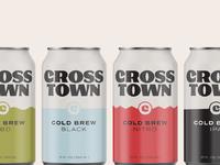 Crosstowncans