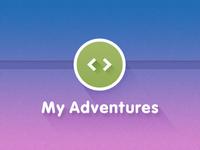My Adventure