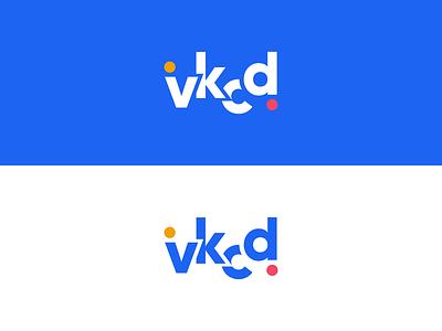 New Identity symbol branding typography design logo illustration vector artwork