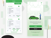 Design Mobile