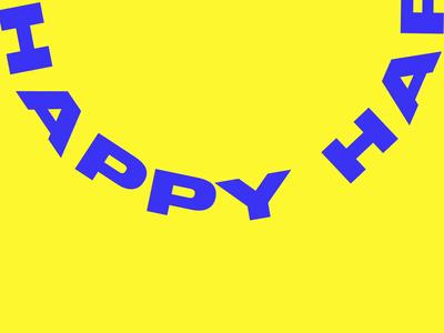 Happy or Sad?