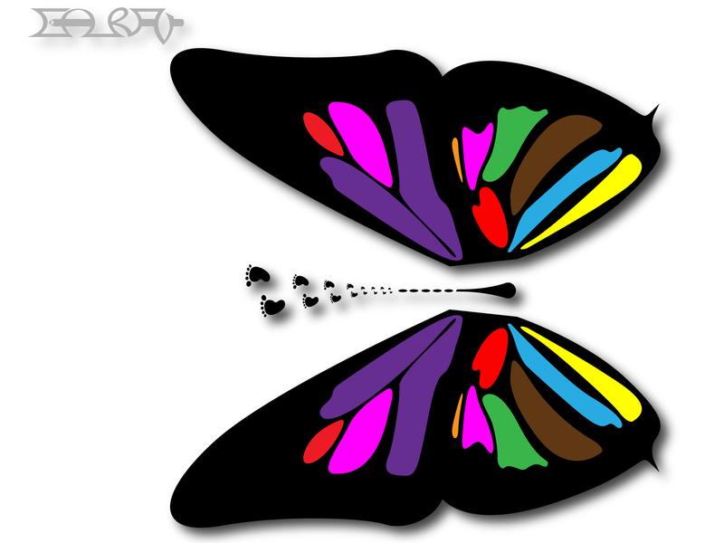 colourfly cartoon pictograms pictogram design visual design illustration graphic design visual communication graphics visual graphic