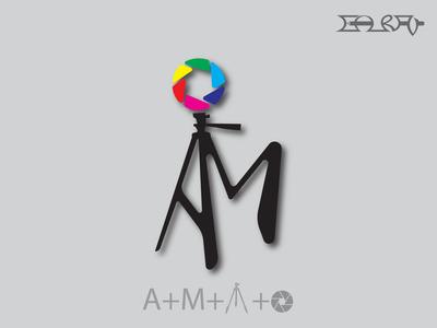 Am Photography