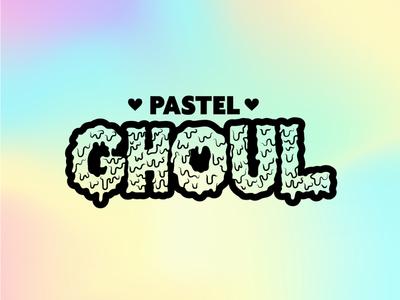 💖 PASTEL GHOUL 💖