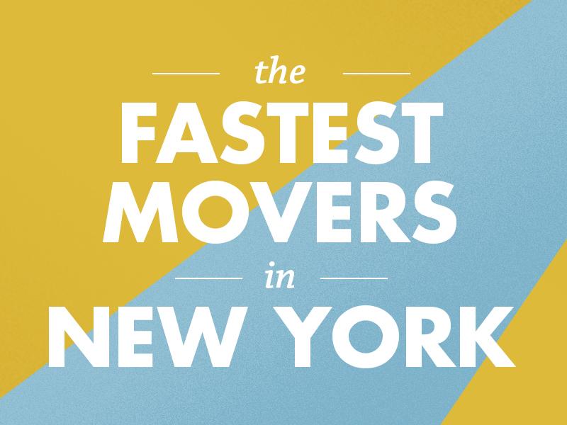 Metropolis moving poster