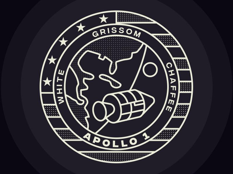 Apollo 02