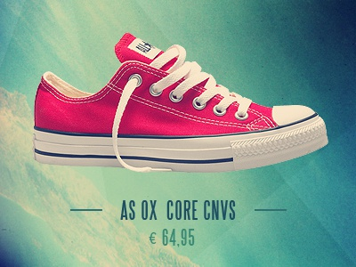 Converse is for hipsters converse allstars hipster hipster!!