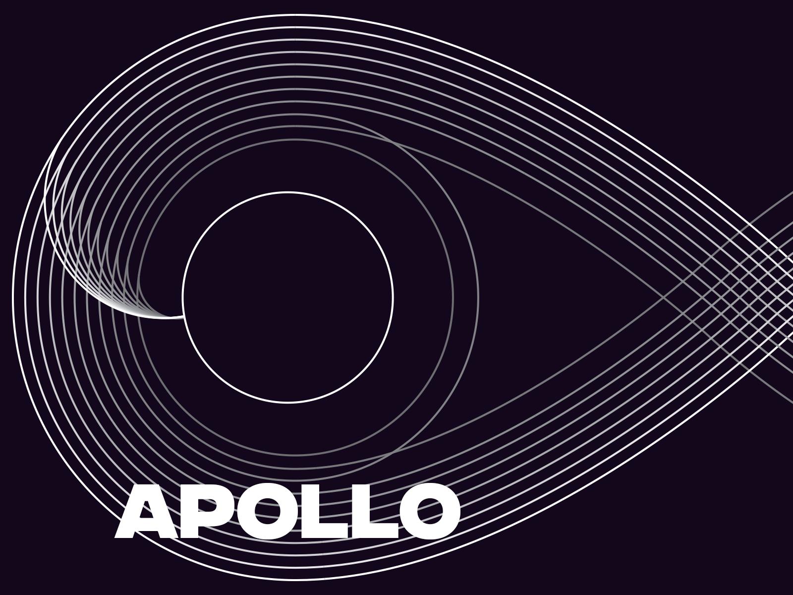 Apollo trajectory 01
