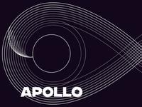 Apollo - Trajectories