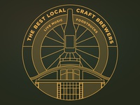 Local Craft Beer Festival