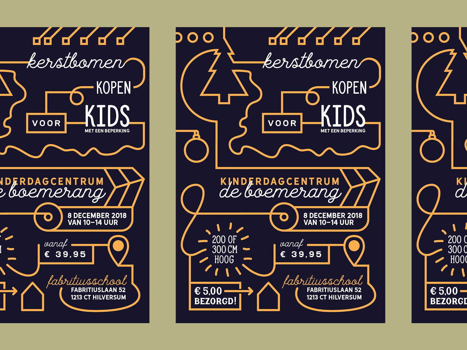 Gezellige speelhoek voor de kids cute kids stuff