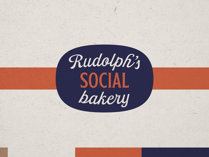 Logo Rsb tshirt badge bakery logo bakery vintage badges vintage badge lettering design marketing vintage minimal print poster branding typography logo