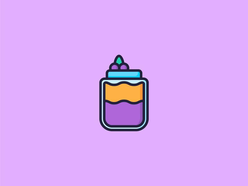 Smoothie Icon juice smoothies ice drink smoothie icon set outline filled logo icons set icon a day icons icon