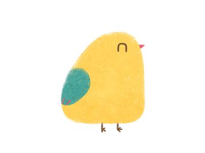 30mins Doodle Chicken