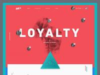 Loyaltybig