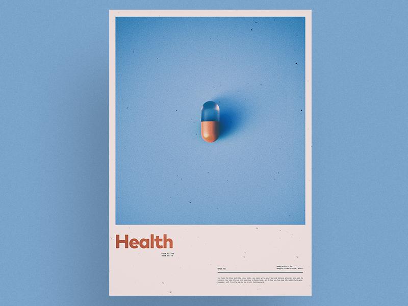 Franchi health2