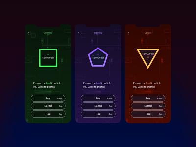 Mathy - Games math games design categories games