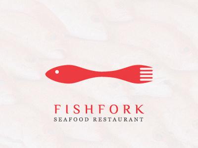 Fishfork
