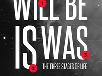 Three Stages of Life