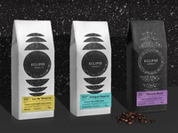 Eclipse Coffee Direction 2