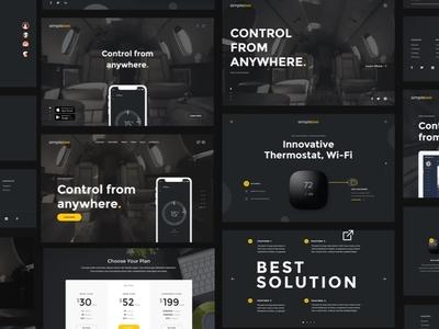 SimpleBee - Premium Mega Pack