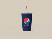 Pepsi Cup