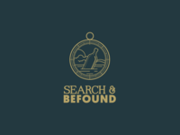 Search & Be Found