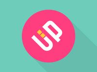 UPii Logo