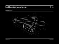 Base Design Kickoff 2017