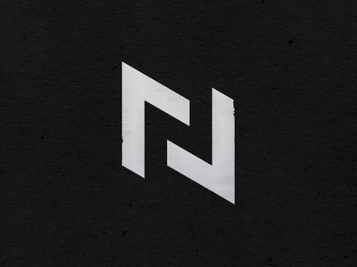 Novama studio logo branding flat logotype design graphic concept brand logo logoconcept