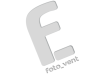 Logo for Foto_Vent