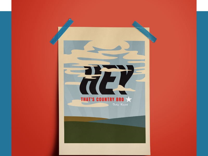 Hey. Hey. lettering typeface design poster art poster poster design colors design illustration