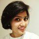 Yogita Chawdhary
