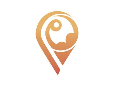 Habfit logo