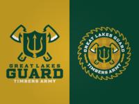 Great Lakes Guard