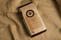Coffee Beans Pouch