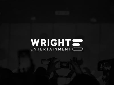 Wright Entertainment - Fictionnal