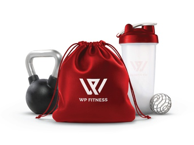 WP Fitness – Sports Gear