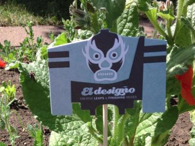 Garden Ed