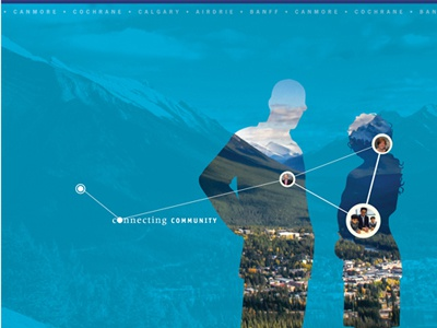 Bow Valley Credit Union Annual Report