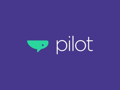 The Etymology of Pilot