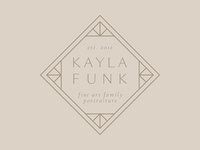 Kayla Funk by Telltale Design Co