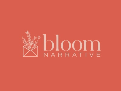 Bloom Narrative