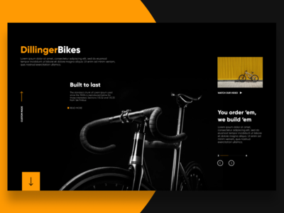 Experimenting with Swiss design grids and principles ux ui minimal swiss design typography design banner product page web design grid design grid experiment