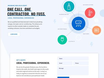 Designing for KMS web icon typography ux ui vector branding graphic design illustration design