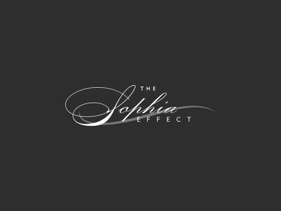 Logo Design at its finest lingerie branding lingerie web design lingerie design lingerie logo lingerie logo design branding logo vector illustration sketch graphic design design