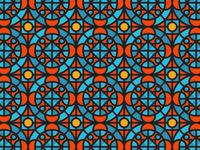 Pattern #1