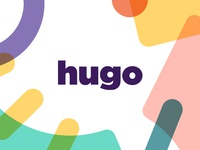 Hugo - Rebrand
